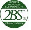 2bsvs - Certification Groupe Carré