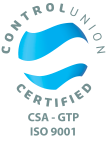 Certification Groupe Carré CSA