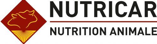 logo_nutricar2014bon