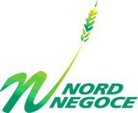 nord négoce