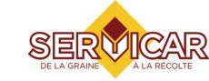 servicar_logo_couleur
