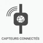 capteur connecté