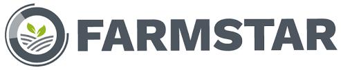 farmstar logo
