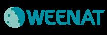Logo Weenat Horizontal