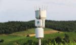 Station météo Weenat 2